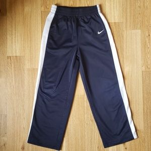 Nike Pants Boys Size 6